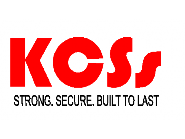 KCSS WIREMESH SDN BHD
