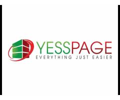 Yesspage