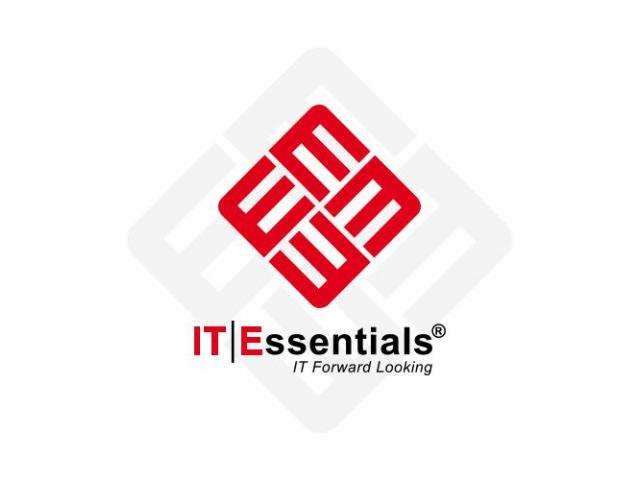 IT Essentials Sdn Bhd