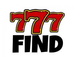 777Find.com