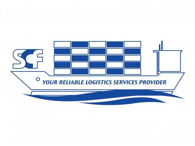 Sincere Container & Freight Services Sdn Bhd