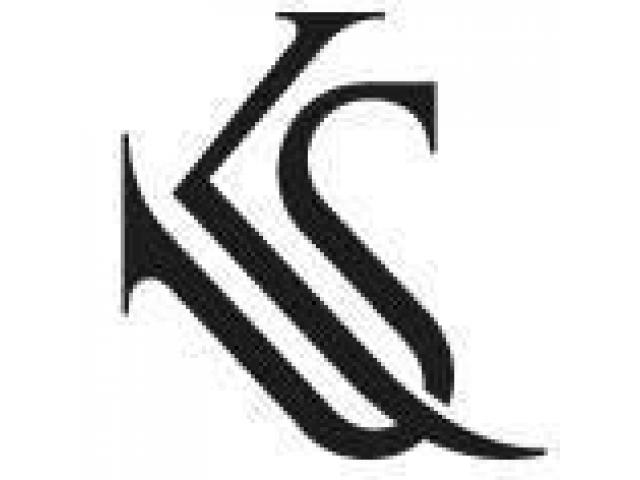 KS PAYROLL SOLUTIONS