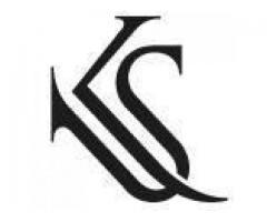 KS PAYROLL SOLUTIONS