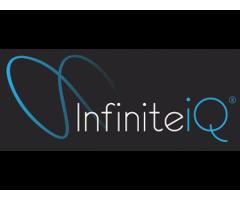 Infinite IQ Sdn Bhd