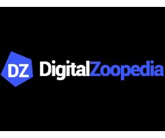 Digital Zoopedia Sdn Bhd