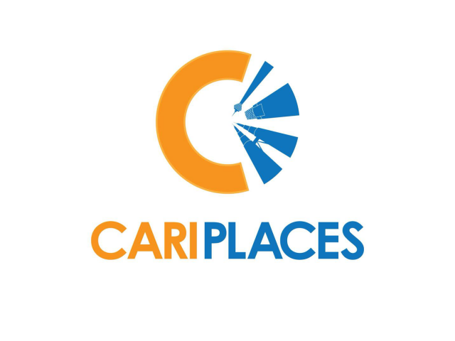 Cariplaces.com