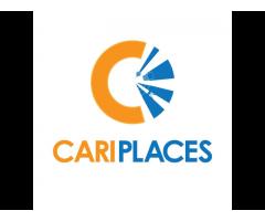 Cariplaces.com