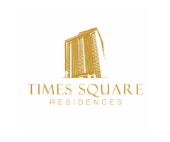 Times Square Residences