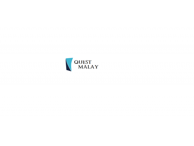 Quest Malay