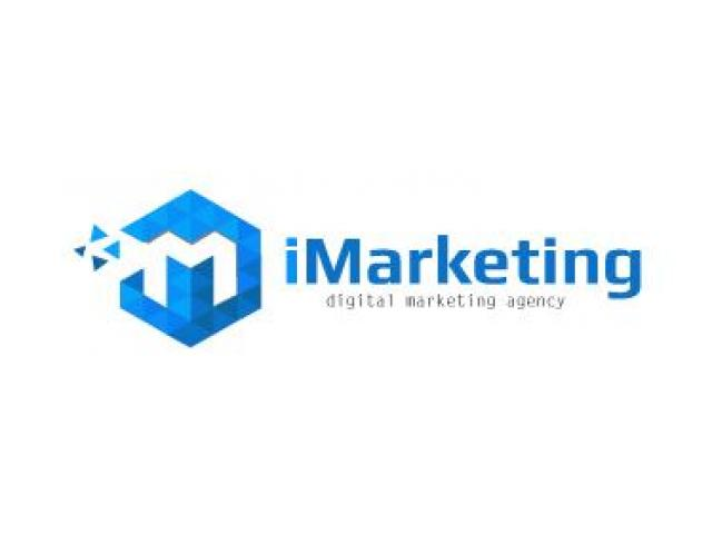 iMarketing.MY