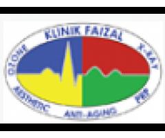Klinik Faizal Dan Rakan-Rakan Sdn Bhd