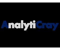 Analyticray
