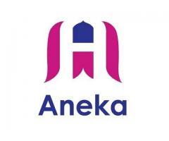 Aneka Supplies Sdn Bhd