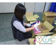Inspection Company Malaysia