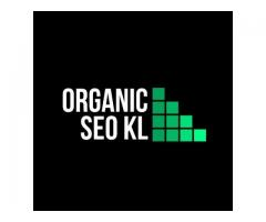 Organic SEO KL