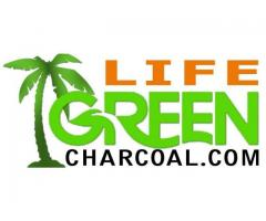 Life Green Charcoal Sdn Bhd
