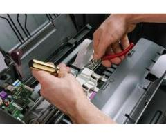Protech Printer Services