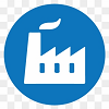 Manufacturing & Industry